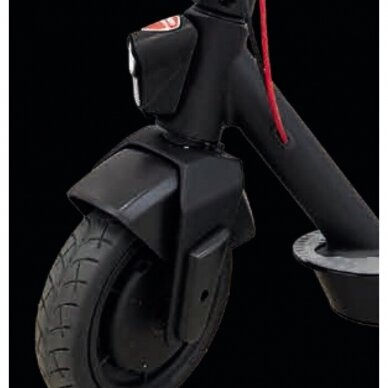 Elektrinis paspirtukas Ducati Pro II 5
