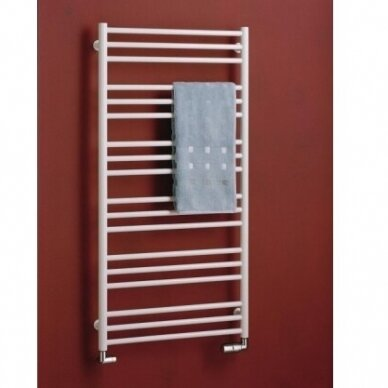 Elektrinis rankšluoščių džiovintuvas PMH Sorano 50 cm