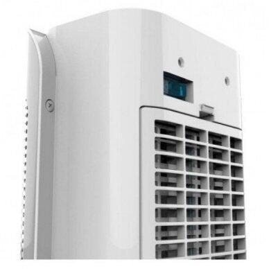 Elektrinis šildytuvas Cecotec Ready Warm 6250 Ceramic Sky 2