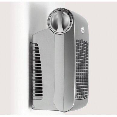 Elektrinis šildytuvas Supra SB22 3