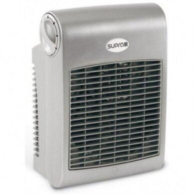 Elektrinis šildytuvas Supra SB22 4