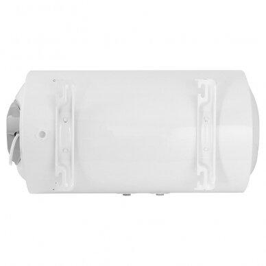 Elektrinis vandens šildytuvas ATT ER 80H, 1,5 kW 2