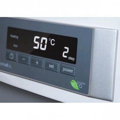 Elektrinis vandens šildytuvas Electrolux EWH 50 DL Formax 2
