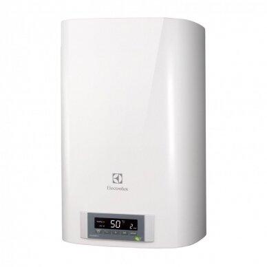 Elektrinis vandens šildytuvas Electrolux EWH 50 DL Formax