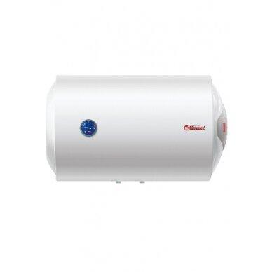 Vandens šildytuvas Thermex ER 50H, 1,5 kW