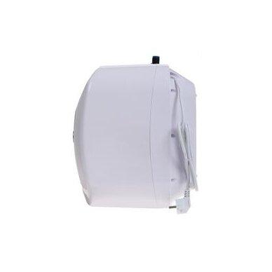 Elektrinis vandens šildytuvas Thermex H 10-U PRO mažas, 1,5 kW 4