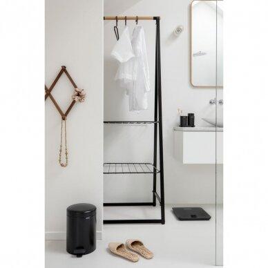 Elektroninės vonios svarstyklės Brabantia ReNew 3