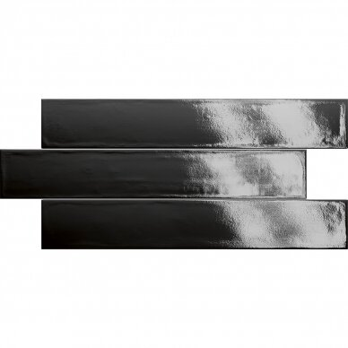 Keraminės plytelės Elios Victory 6,1x37 cm 3