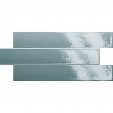 Keraminės plytelės Elios Victory 6,1x37 cm 11
