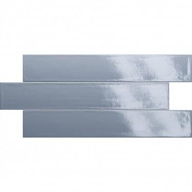 Keraminės plytelės Elios Victory 6,1x37 cm 12