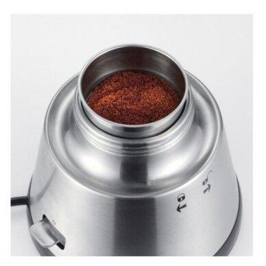 Espresso kavinukas CLOER 2