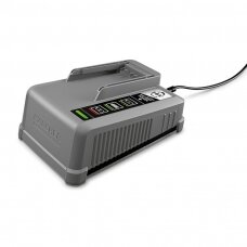 Fast Charger Battery Power+ 18/60 professional Kärcher