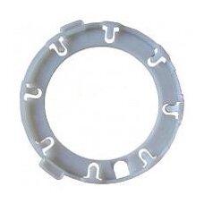 Fiksacinis žiedas(768006)