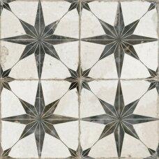 FS DAMERO STAR N 45x45 cm keraminės plytelės