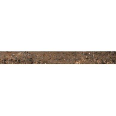 Akmens masės plytelės FS MELVIN COLOR 7,4x67,5 7