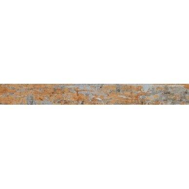 Akmens masės plytelės FS MELVIN COLOR 7,4x67,5 5