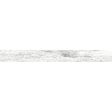 FS MELVIN WHITE akmens masės plytelės 7,4x67,5 3