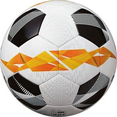 Futbolo kamuolys MOLTEN F5U5003-G9 UEFA Europa League official 2