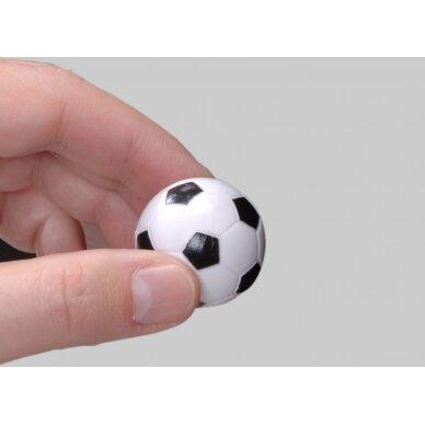 Futbolo stalas GARLANDO F-MINI 4