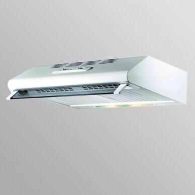 Gartraukis Allenzi N3 50 W LED