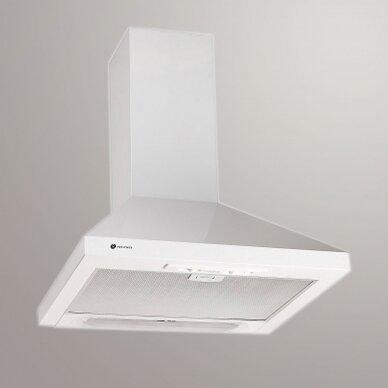Gartraukis Allenzi ORBIS 50 W LED