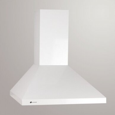 Gartraukis Allenzi ORBIS 50 W LED 2