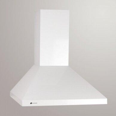 Gartraukis Allenzi Orbis 60 W LED