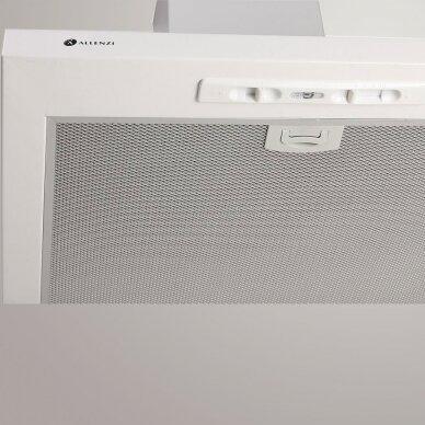 Gartraukis Allenzi Orbis 60 W LED 3