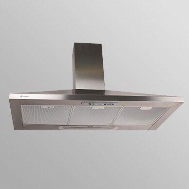 Gartraukis Allenzi Orbis 90 IX LED