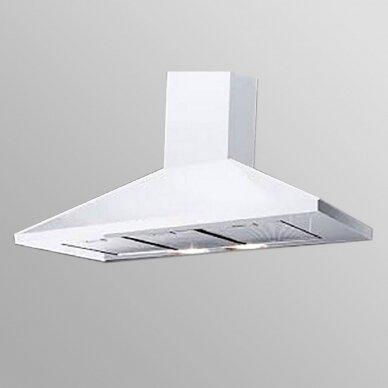 Gartraukis Allenzi Orbis 90 W LED