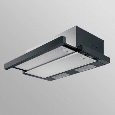 Gartraukis Allenzi S2 50 B LED