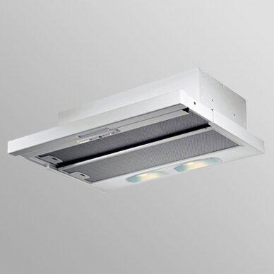 Gartraukis Allenzi S2 60 W LED