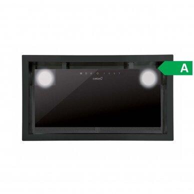Gartraukis Cata GC Dual A 45 XGBK/D