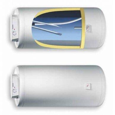 Vandens šildytuvas Gorenje GBU 80 L