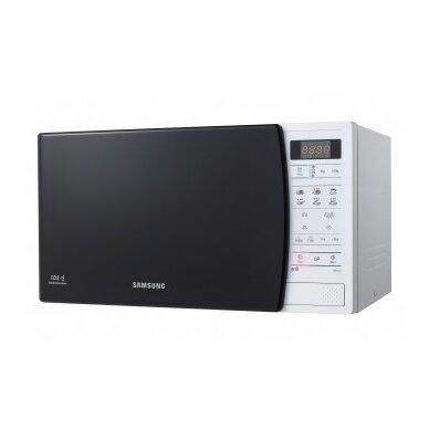 Mikrobangų krosnelė Samsung GE731K/BAL