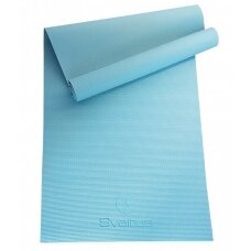 Gimnastikos kilimėlis SVELTUS 1336 170x60x0,5 cm
