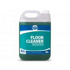 Grindų valiklis Americol Floor Cleaner 5 l