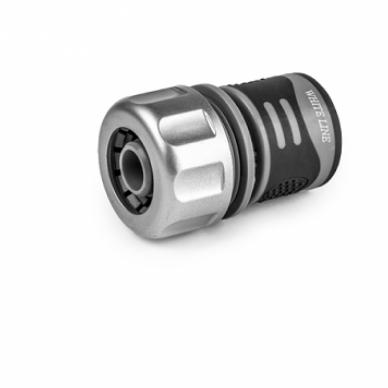 Greitas sujungimas laistymo žarnoms TPR GSV X ¾ 19 mm