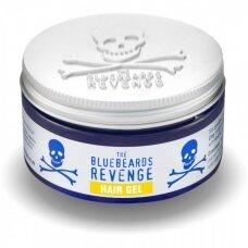 Plaukų formavimo gelis The Bluebeards Revenge 100 ml