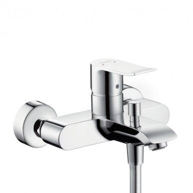 Maišytuvas voniai Hansgrohe Metris 31480000