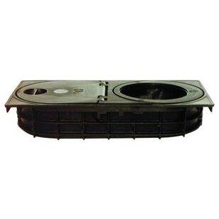 HL601 Uždedamas elementas (renovuojant grindinį)