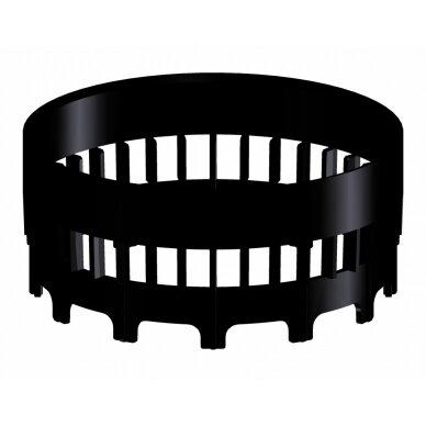 Drenažinis žiedas HL150