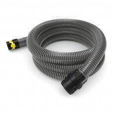 Hose packaged NW35 4.0m Kärcher - NT