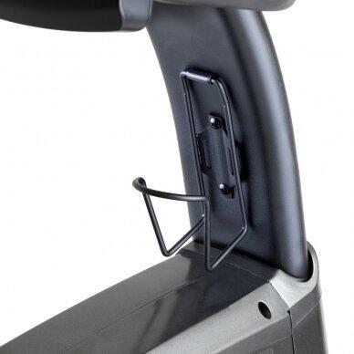 Horizontalus dviratis treniruoklis inSPORTline inCondi R600i PRO (iki 200kg, smagr. 7kg) 8