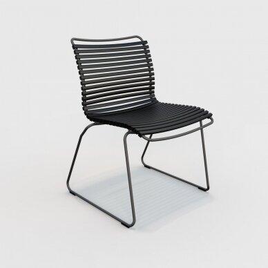 Kėdė Houe Click 2