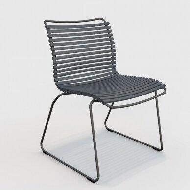 Kėdė Houe Click 3