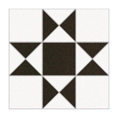 Akmens masės plytelės House Of Vanity 33x33 cm 5
