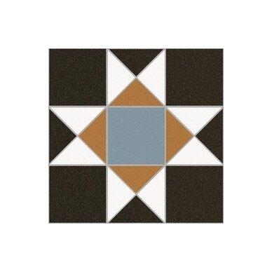 Akmens masės plytelės House Of Vanity 33x33 cm 4
