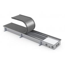 Įleidžiamas grindinis konvektorius FC 100x22x9