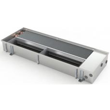 Įleidžiamas grindinis konvektorius FC 100x42x15